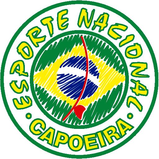 Capoeira, a Brazilian Martial Art in West Boca Raton Florida