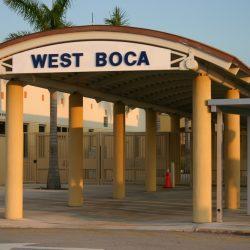 Capoeira Classes at West Boca High Community School Dance Room 3111